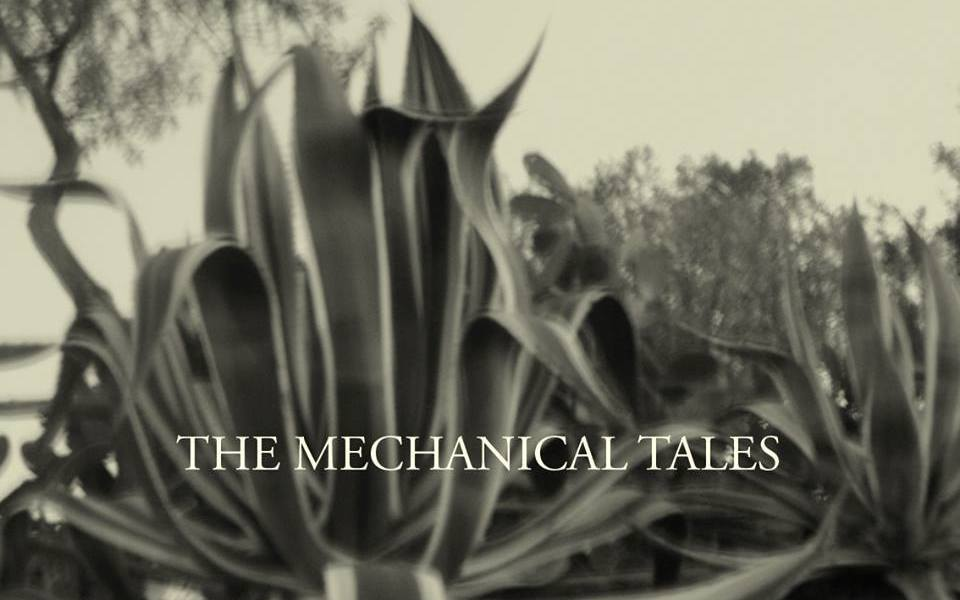 MechTales_Page